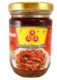 Sambal Anchovy Paste