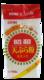 Japanilainen tempura jauho