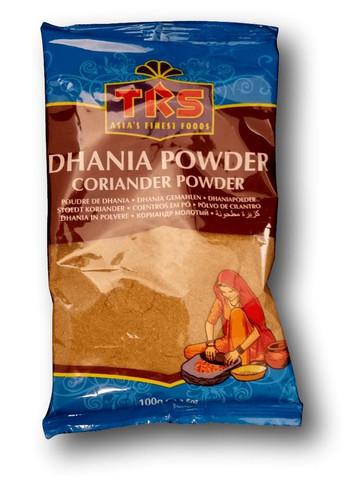 Dhania Coriander Powder