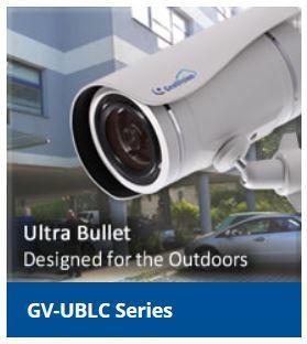 UBLC1301