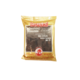 Tamarind Seedless 200 g