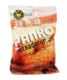 Panko Bread Crumbs 200 g
