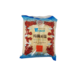 Lungkow Vermicelli 100 g