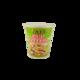 Cup Noodle Chicken