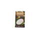Coconut Milk 250 ml