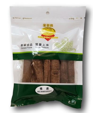 Cinnamon Gui Pi 80 g
