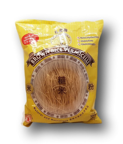 Brown Rice Vermicelli