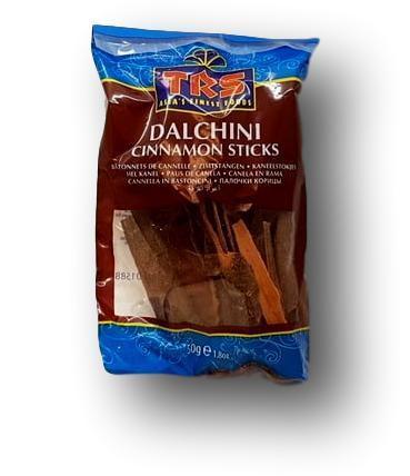 Dalchini Cinnamon Sticks