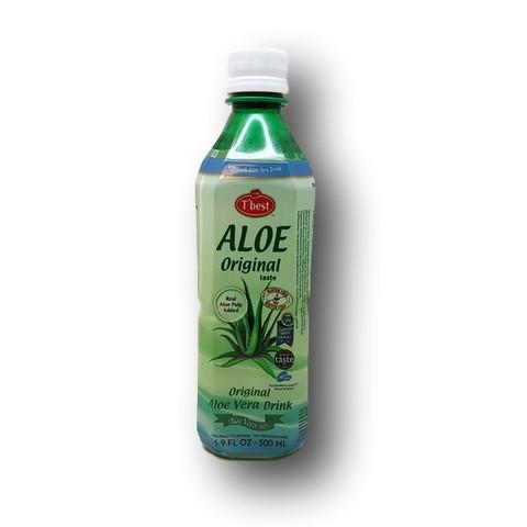 Aloe Vera Drink Original