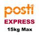 Posti - Express-paketti
