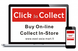 Click ja Collect