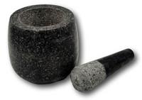 Stone Mortar
