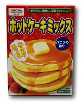 Showa Pancake Mix 300 g