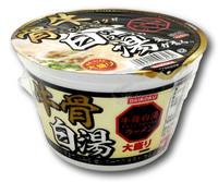 Daikoku Gyukotsu Baitan Beef Bone Ramen