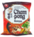 Champong Ramyun