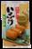 Inari Bean Curd