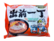 Instant Ramen Miso and Artificial Pork Flavour
