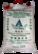 Thai Broken Jasmine Rice 10 kg
