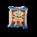 Lungkow Vermicelli 100 g