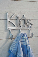 Riviera Maison Coatrack Kids