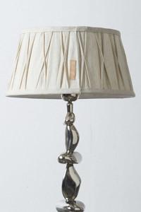 Riviera Maison Cambridge Lamp Shade naturel 23x30