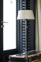 Riviera Maison The Regency Adjustable Table Lamp