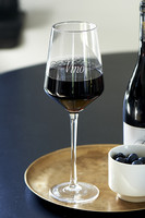 Riviera Maison Vino Red Wine Glass