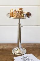 Riviera Maison Vermont Adjustable Cake Stand