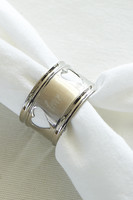 Riviera Maison With Love Napkin Ring