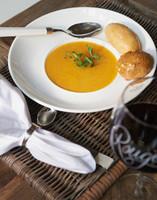 Riviera MaisonClassic Italian Pasta Plate L