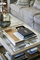 Riviera Maison Nomad Serving Tray