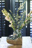 Riviera Maison With Love Vase
