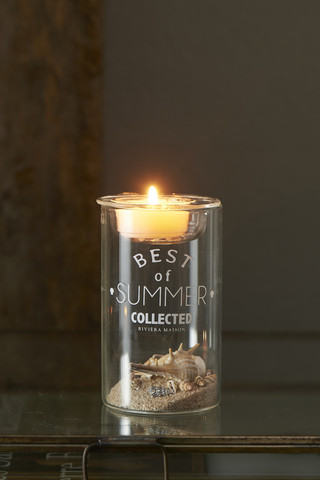 Riviera Maison Best Summer Fillable Votive