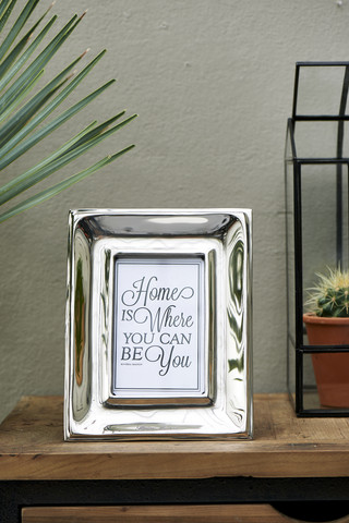 Riviera Maison Clint Photo Frame 15x10