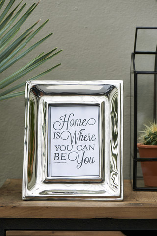 Riviera Maison Clint Photo Frame 18x13