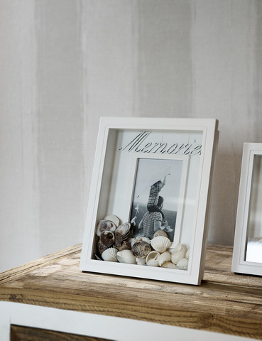 Riviera Maison Memories Photo Frame 10x15