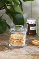 Riviera Maison Lovely Heart Storage Jar