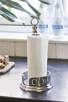 Riviera Maison Cooking Kitchen Roll Holder