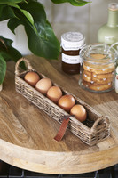 Riviera Maison RR Egg Holder Rectangular