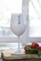 Riviera Maison Summer Wine Glass