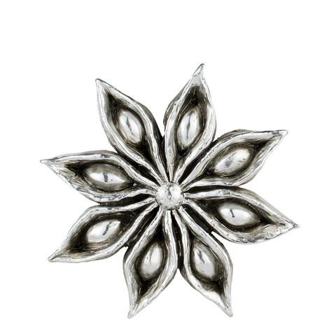 Lene Bjerre Serafina Flower