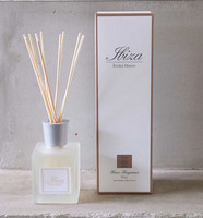 RIVIERA MAISON Home Fragrance Ibiza 200ml