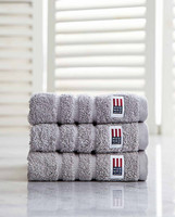 ORIGINAL TOWEL DARK GRAY 30X50