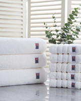 ORIGINAL TOWEL WHITE 30X50
