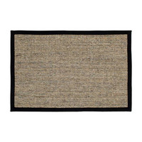 DIXIE SISAL MATTO NATURAL 90X60CM