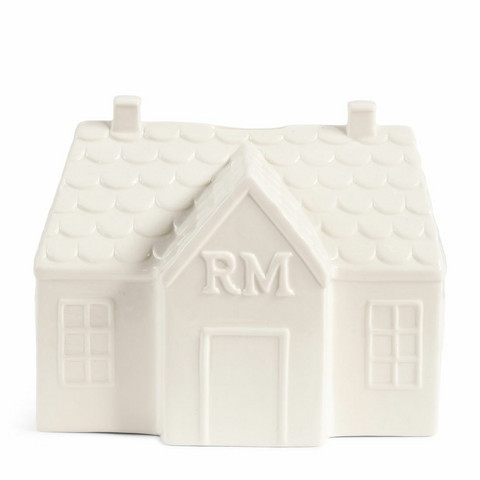 RIVIERA MAISON HOUSE MONEY SAVER