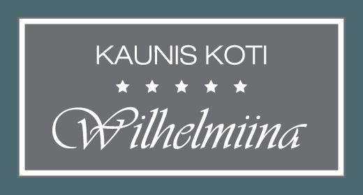 Kaunis Koti Wilhelmiina