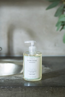 Riviera Maison A Touch Of Capri Hand Soap 300ml