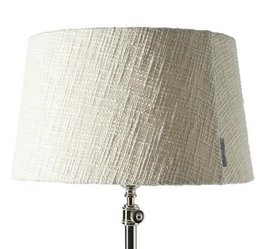 Riviera Maison Classic Lampshade off white 35x20