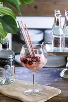 RIVIERA MAISON Finest Selection Gin&Tonic Glass